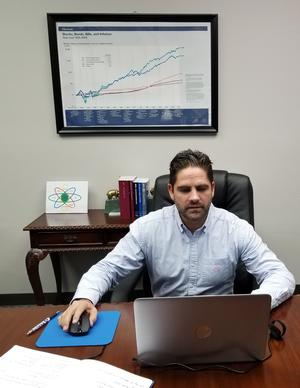 Andres Camacho : Premier Insurance Contracts Inc