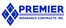 Premier Insurance Contracts, Inc